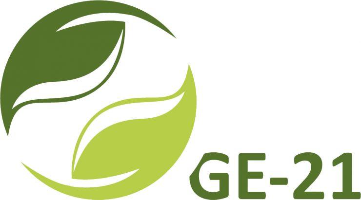logo_GE-21